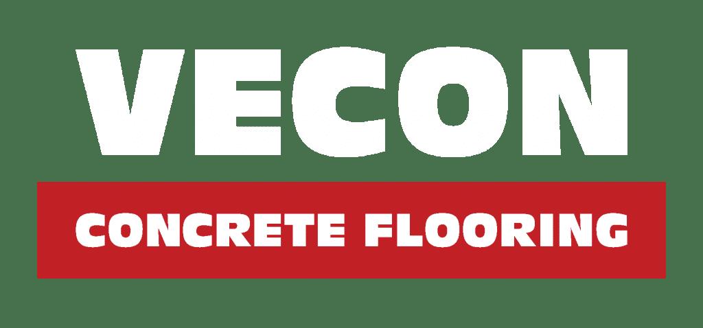 betonvloer specialist - Vecon